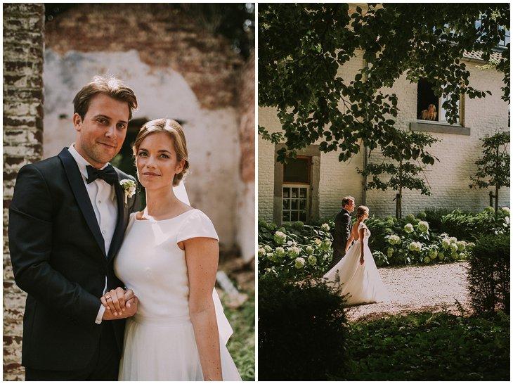 landgoed-altembrouck-wedding-huwelijk-noemi-lode_0057
