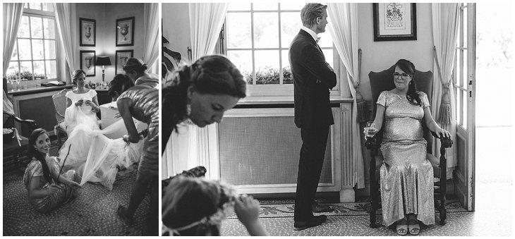 landgoed-altembrouck-wedding-huwelijk-noemi-lode_0058