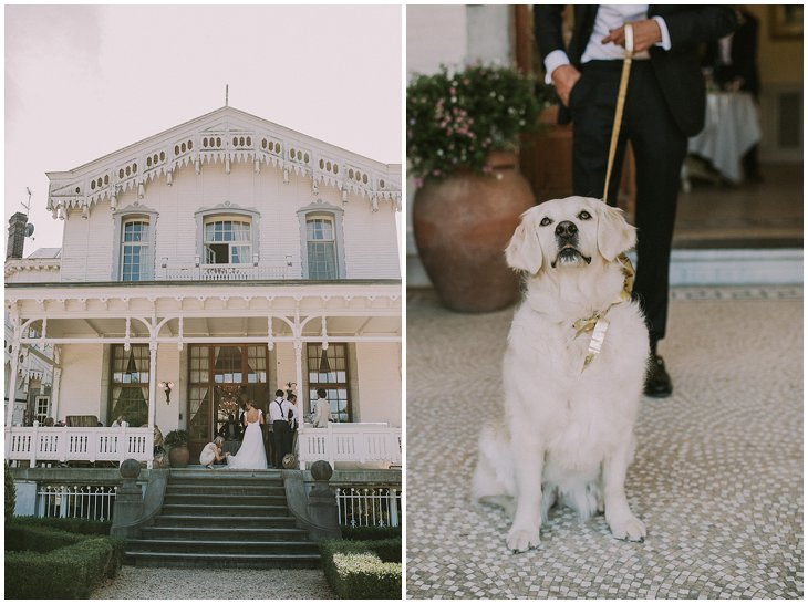 landgoed-altembrouck-wedding-huwelijk-noemi-lode_0059
