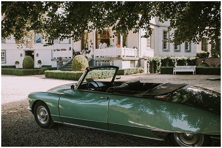 landgoed-altembrouck-wedding-huwelijk-noemi-lode_0060