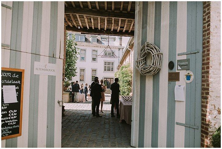 landgoed-altembrouck-wedding-huwelijk-noemi-lode_0064