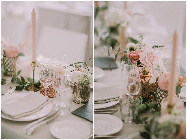landgoed-altembrouck-wedding-huwelijk-noemi-lode_0066