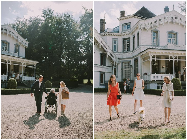 landgoed-altembrouck-wedding-huwelijk-noemi-lode_0070