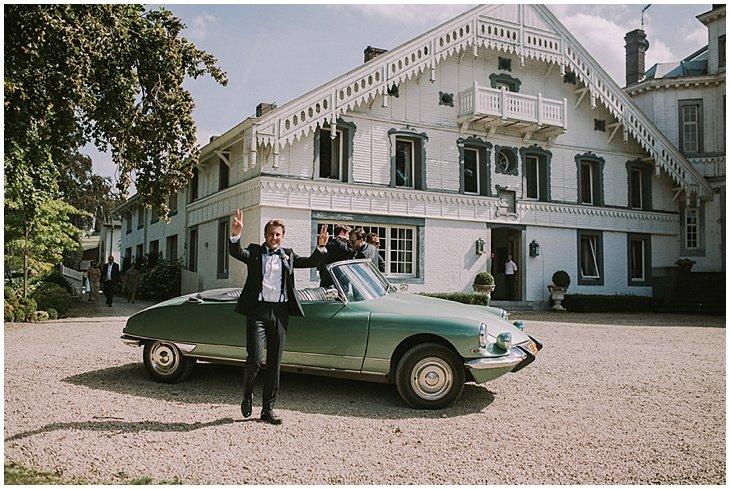 landgoed-altembrouck-wedding-huwelijk-noemi-lode_0071