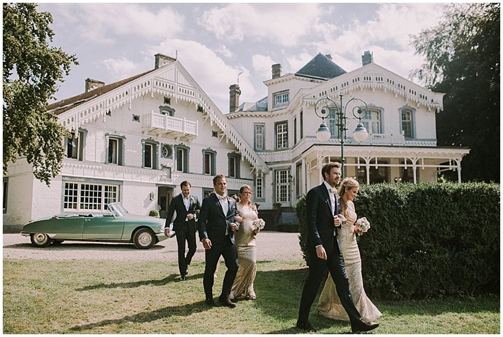 landgoed-altembrouck-wedding-huwelijk-noemi-lode_0072
