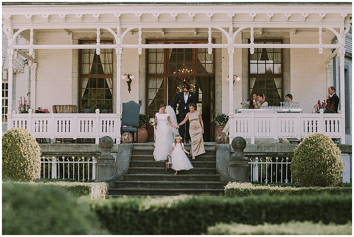 landgoed-altembrouck-wedding-huwelijk-noemi-lode_0076