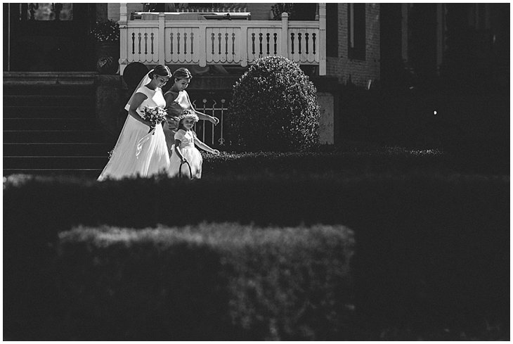 landgoed-altembrouck-wedding-huwelijk-noemi-lode_0077