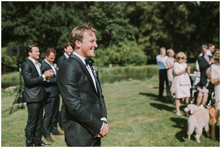 landgoed-altembrouck-wedding-huwelijk-noemi-lode_0079