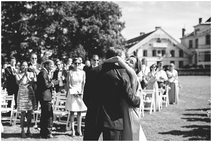 landgoed-altembrouck-wedding-huwelijk-noemi-lode_0081