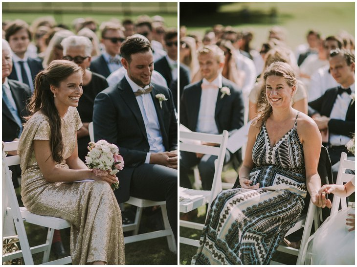landgoed-altembrouck-wedding-huwelijk-noemi-lode_0082