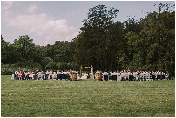 landgoed-altembrouck-wedding-huwelijk-noemi-lode_0087