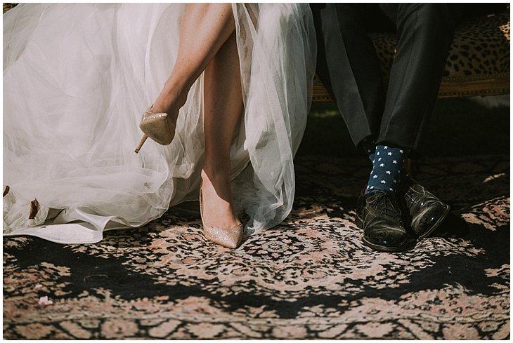 landgoed-altembrouck-wedding-huwelijk-noemi-lode_0088