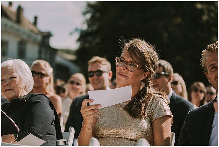 landgoed-altembrouck-wedding-huwelijk-noemi-lode_0090