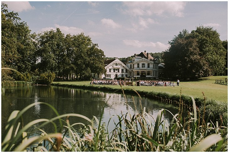 landgoed-altembrouck-wedding-huwelijk-noemi-lode_0093
