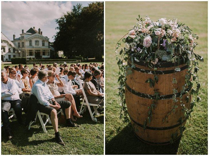 landgoed-altembrouck-wedding-huwelijk-noemi-lode_0095