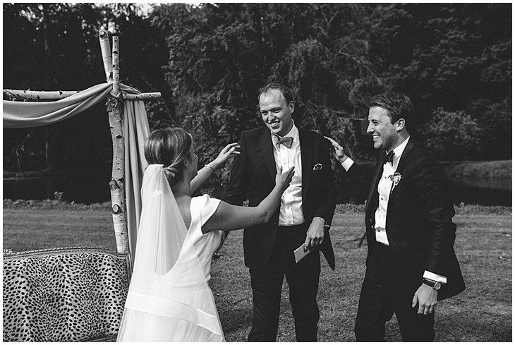 landgoed-altembrouck-wedding-huwelijk-noemi-lode_0096