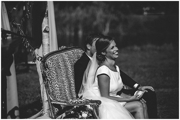 landgoed-altembrouck-wedding-huwelijk-noemi-lode_0097