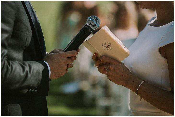 Nina van arsdale wedding