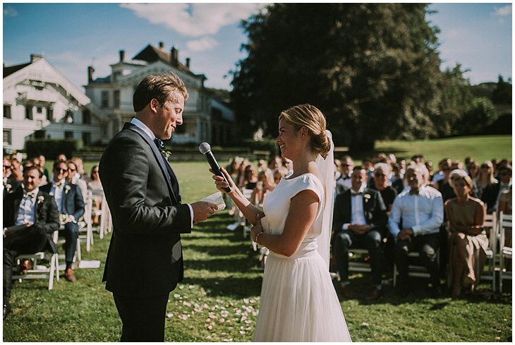 landgoed-altembrouck-wedding-huwelijk-noemi-lode_0103