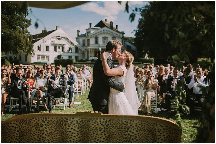 landgoed-altembrouck-wedding-huwelijk-noemi-lode_0104