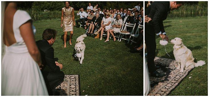 landgoed-altembrouck-wedding-huwelijk-noemi-lode_0107