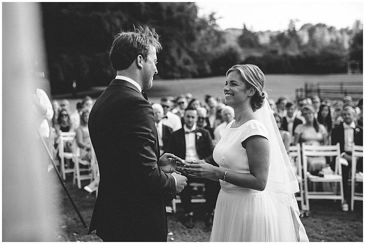 landgoed-altembrouck-wedding-huwelijk-noemi-lode_0108