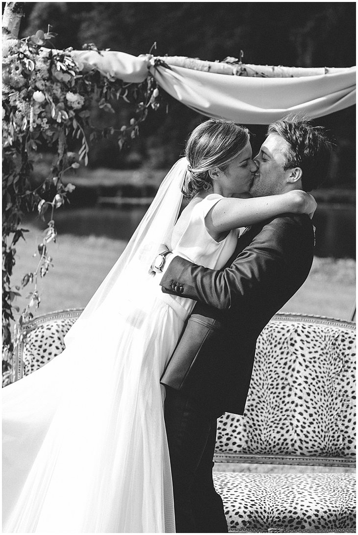 landgoed-altembrouck-wedding-huwelijk-noemi-lode_0109