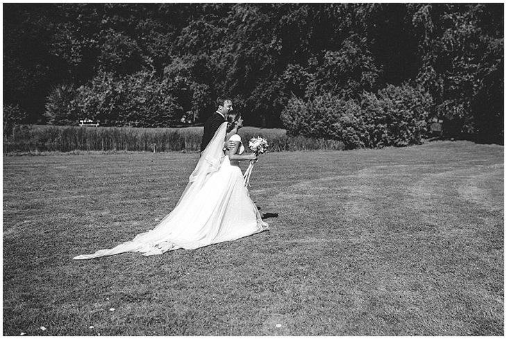 landgoed-altembrouck-wedding-huwelijk-noemi-lode_0111