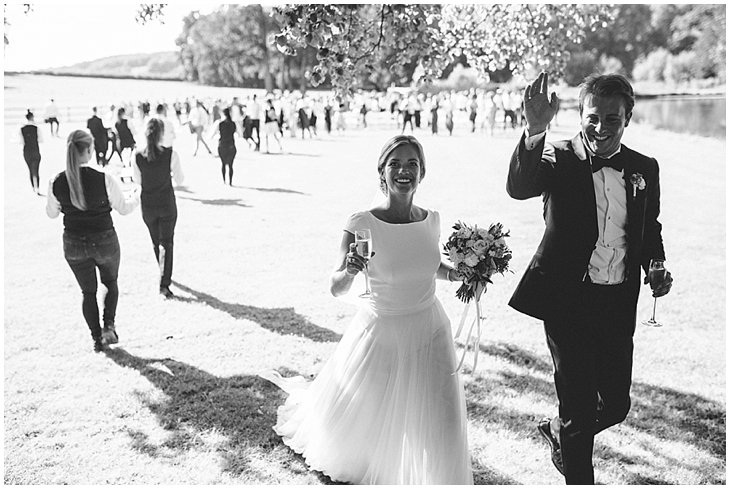 landgoed-altembrouck-wedding-huwelijk-noemi-lode_0112