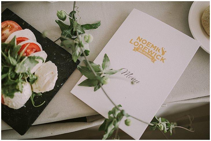 landgoed-altembrouck-wedding-huwelijk-noemi-lode_0121