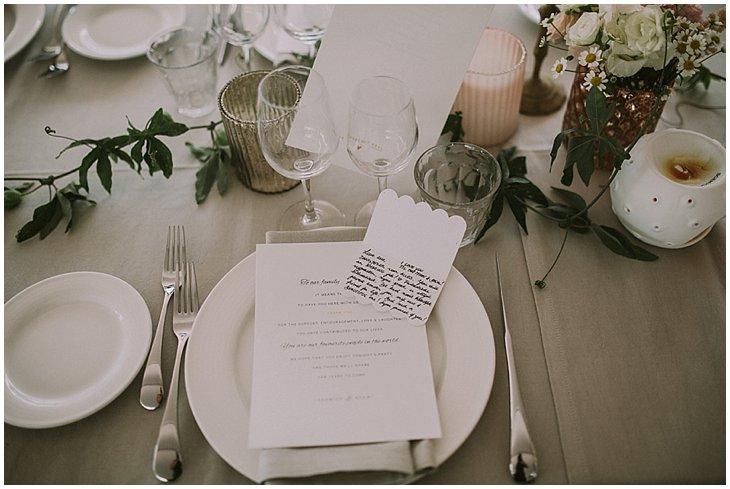 landgoed-altembrouck-wedding-huwelijk-noemi-lode_0123