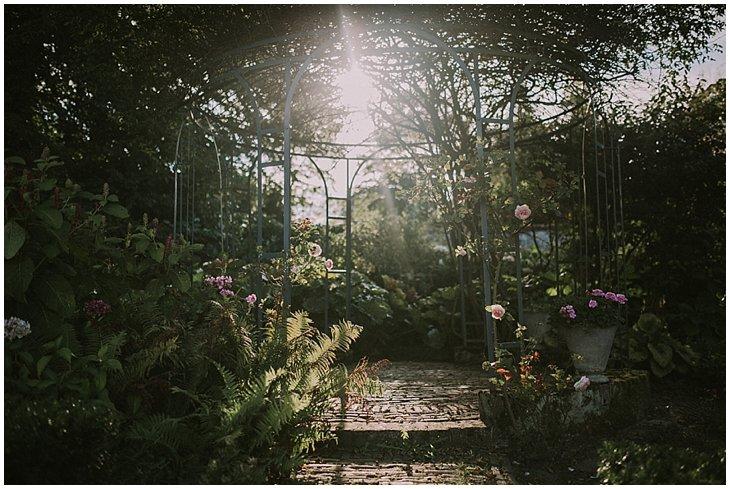 landgoed-altembrouck-wedding-huwelijk-noemi-lode_0124