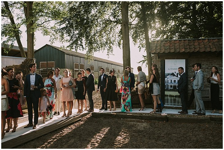 landgoed-altembrouck-wedding-huwelijk-noemi-lode_0125