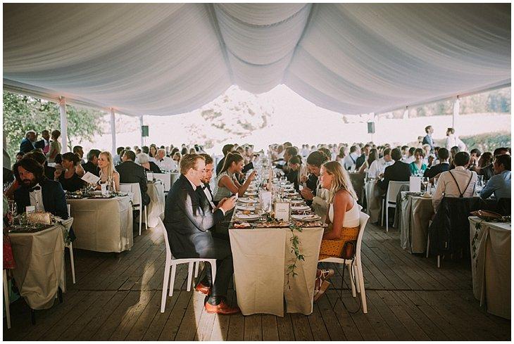 landgoed-altembrouck-wedding-huwelijk-noemi-lode_0127