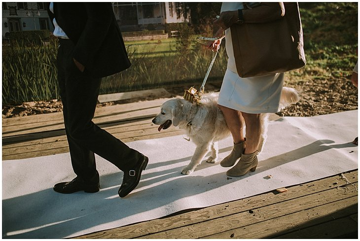 landgoed-altembrouck-wedding-huwelijk-noemi-lode_0129
