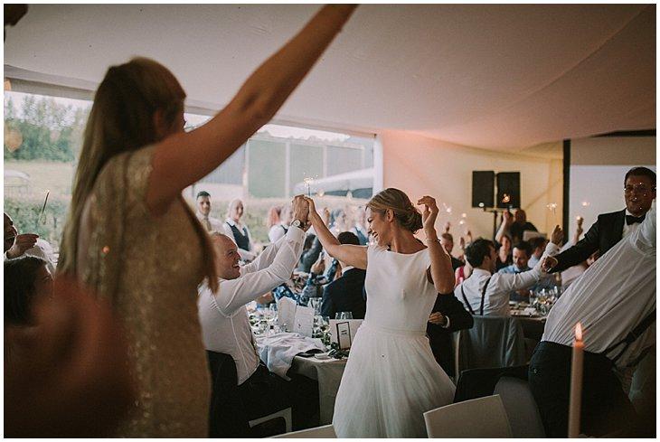 landgoed-altembrouck-wedding-huwelijk-noemi-lode_0131