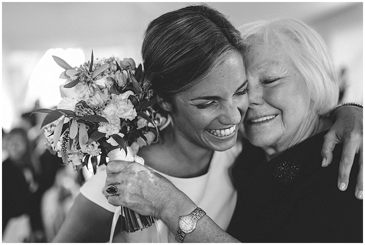 landgoed-altembrouck-wedding-huwelijk-noemi-lode_0132