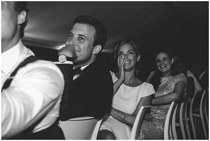 landgoed-altembrouck-wedding-huwelijk-noemi-lode_0140