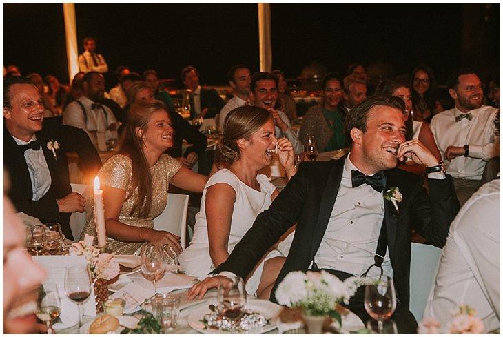 landgoed-altembrouck-wedding-huwelijk-noemi-lode_0143