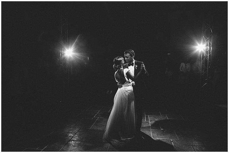 landgoed-altembrouck-wedding-huwelijk-noemi-lode_0144