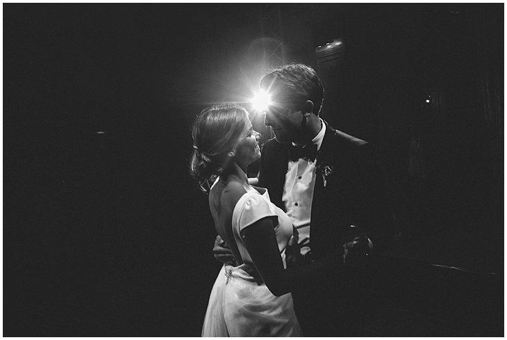 landgoed-altembrouck-wedding-huwelijk-noemi-lode_0145