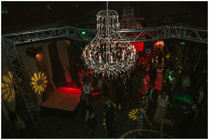 landgoed-altembrouck-wedding-huwelijk-noemi-lode_0146