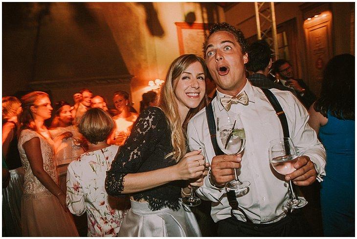 landgoed-altembrouck-wedding-huwelijk-noemi-lode_0149