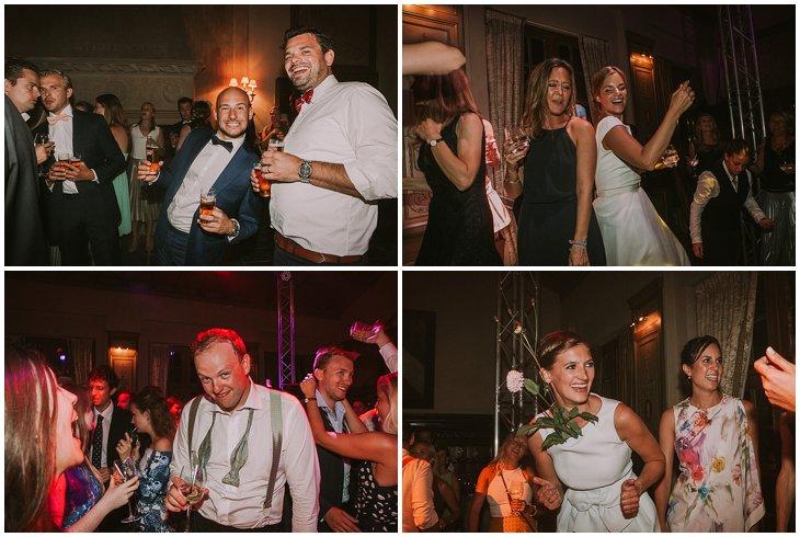 landgoed-altembrouck-wedding-huwelijk-noemi-lode_0151