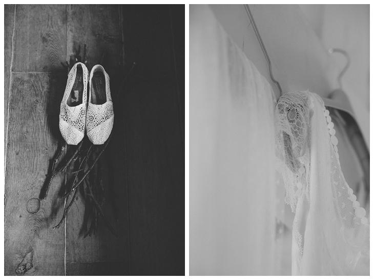 Huwelijk-Altembrouck-Voeren-Lyanne-Maarten_0004