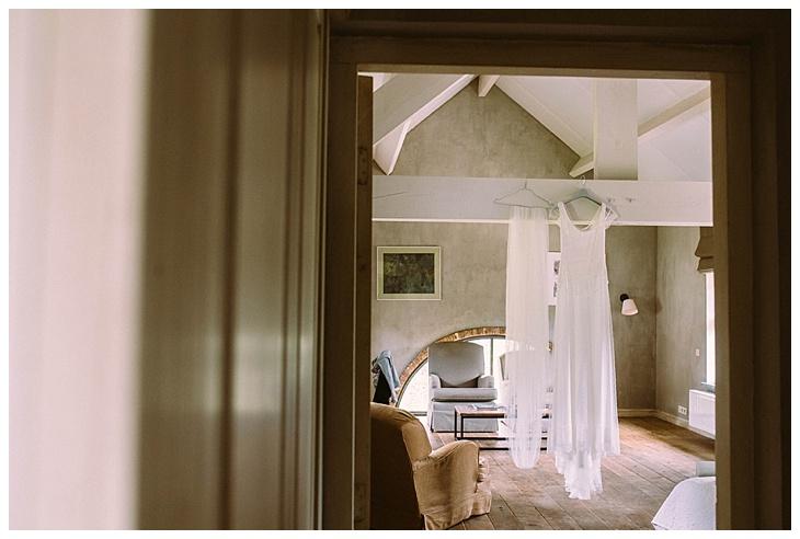 Huwelijk-Altembrouck-Voeren-Lyanne-Maarten_0005