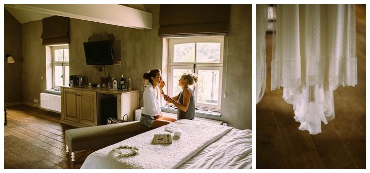 Huwelijk-Altembrouck-Voeren-Lyanne-Maarten_0006