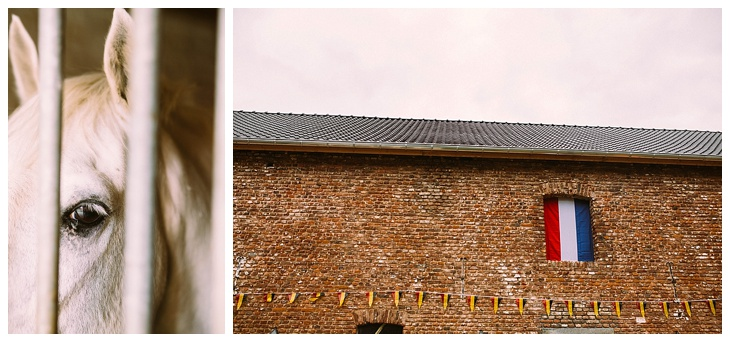 Huwelijk-Altembrouck-Voeren-Lyanne-Maarten_0011