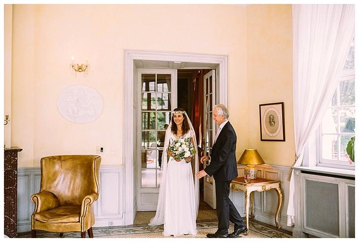 Huwelijk-Altembrouck-Voeren-Lyanne-Maarten_0015
