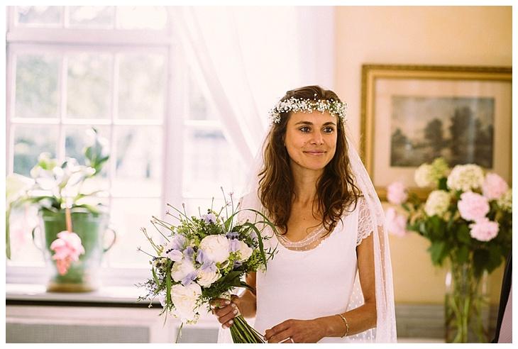 Huwelijk-Altembrouck-Voeren-Lyanne-Maarten_0016